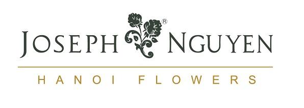 Flower Hà Nội